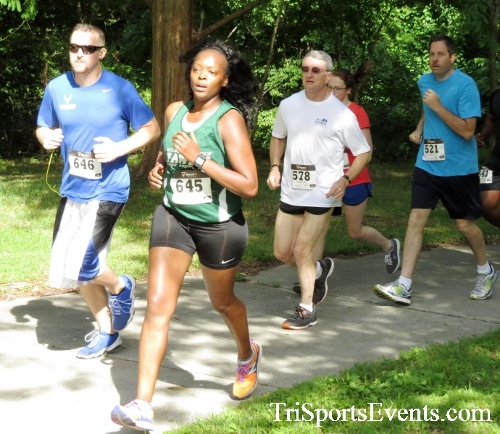 Freedom 5K Run/Walk & Roll<br><br><br><br><a href='http://www.trisportsevents.com/pics/16_Freedom_5K_065.JPG' download='16_Freedom_5K_065.JPG'>Click here to download.</a><Br><a href='http://www.facebook.com/sharer.php?u=http:%2F%2Fwww.trisportsevents.com%2Fpics%2F16_Freedom_5K_065.JPG&t=Freedom 5K Run/Walk & Roll' target='_blank'><img src='images/fb_share.png' width='100'></a>