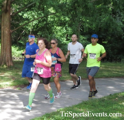 Freedom 5K Run/Walk & Roll<br><br><br><br><a href='http://www.trisportsevents.com/pics/16_Freedom_5K_066.JPG' download='16_Freedom_5K_066.JPG'>Click here to download.</a><Br><a href='http://www.facebook.com/sharer.php?u=http:%2F%2Fwww.trisportsevents.com%2Fpics%2F16_Freedom_5K_066.JPG&t=Freedom 5K Run/Walk & Roll' target='_blank'><img src='images/fb_share.png' width='100'></a>