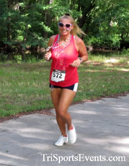 Freedom 5K Run/Walk & Roll<br><br><br><br><a href='http://www.trisportsevents.com/pics/16_Freedom_5K_070.JPG' download='16_Freedom_5K_070.JPG'>Click here to download.</a><Br><a href='http://www.facebook.com/sharer.php?u=http:%2F%2Fwww.trisportsevents.com%2Fpics%2F16_Freedom_5K_070.JPG&t=Freedom 5K Run/Walk & Roll' target='_blank'><img src='images/fb_share.png' width='100'></a>