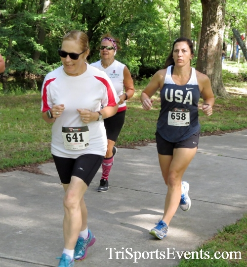Freedom 5K Run/Walk & Roll<br><br><br><br><a href='http://www.trisportsevents.com/pics/16_Freedom_5K_073.JPG' download='16_Freedom_5K_073.JPG'>Click here to download.</a><Br><a href='http://www.facebook.com/sharer.php?u=http:%2F%2Fwww.trisportsevents.com%2Fpics%2F16_Freedom_5K_073.JPG&t=Freedom 5K Run/Walk & Roll' target='_blank'><img src='images/fb_share.png' width='100'></a>