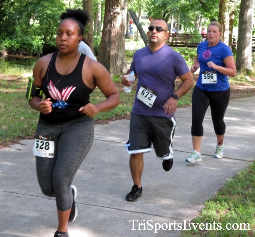 Freedom 5K Run/Walk & Roll<br><br><br><br><a href='http://www.trisportsevents.com/pics/16_Freedom_5K_080.JPG' download='16_Freedom_5K_080.JPG'>Click here to download.</a><Br><a href='http://www.facebook.com/sharer.php?u=http:%2F%2Fwww.trisportsevents.com%2Fpics%2F16_Freedom_5K_080.JPG&t=Freedom 5K Run/Walk & Roll' target='_blank'><img src='images/fb_share.png' width='100'></a>
