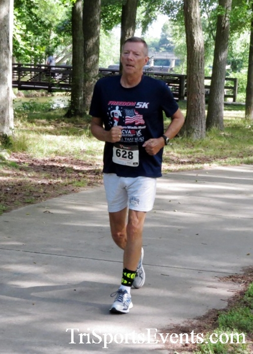 Freedom 5K Run/Walk & Roll<br><br><br><br><a href='http://www.trisportsevents.com/pics/16_Freedom_5K_082.JPG' download='16_Freedom_5K_082.JPG'>Click here to download.</a><Br><a href='http://www.facebook.com/sharer.php?u=http:%2F%2Fwww.trisportsevents.com%2Fpics%2F16_Freedom_5K_082.JPG&t=Freedom 5K Run/Walk & Roll' target='_blank'><img src='images/fb_share.png' width='100'></a>