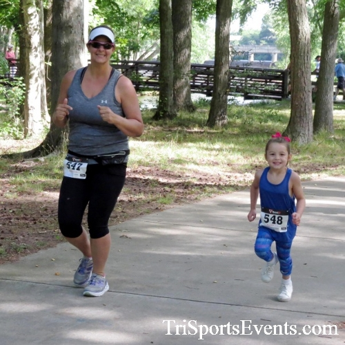 Freedom 5K Run/Walk & Roll<br><br><br><br><a href='http://www.trisportsevents.com/pics/16_Freedom_5K_083.JPG' download='16_Freedom_5K_083.JPG'>Click here to download.</a><Br><a href='http://www.facebook.com/sharer.php?u=http:%2F%2Fwww.trisportsevents.com%2Fpics%2F16_Freedom_5K_083.JPG&t=Freedom 5K Run/Walk & Roll' target='_blank'><img src='images/fb_share.png' width='100'></a>