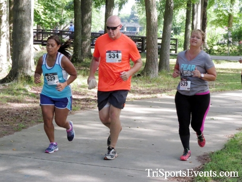Freedom 5K Run/Walk & Roll<br><br><br><br><a href='http://www.trisportsevents.com/pics/16_Freedom_5K_085.JPG' download='16_Freedom_5K_085.JPG'>Click here to download.</a><Br><a href='http://www.facebook.com/sharer.php?u=http:%2F%2Fwww.trisportsevents.com%2Fpics%2F16_Freedom_5K_085.JPG&t=Freedom 5K Run/Walk & Roll' target='_blank'><img src='images/fb_share.png' width='100'></a>