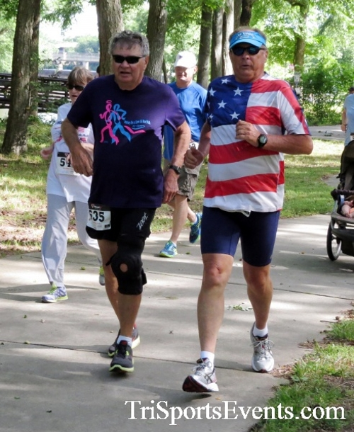 Freedom 5K Run/Walk & Roll<br><br><br><br><a href='http://www.trisportsevents.com/pics/16_Freedom_5K_089.JPG' download='16_Freedom_5K_089.JPG'>Click here to download.</a><Br><a href='http://www.facebook.com/sharer.php?u=http:%2F%2Fwww.trisportsevents.com%2Fpics%2F16_Freedom_5K_089.JPG&t=Freedom 5K Run/Walk & Roll' target='_blank'><img src='images/fb_share.png' width='100'></a>