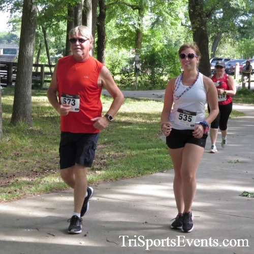 Freedom 5K Run/Walk & Roll<br><br><br><br><a href='http://www.trisportsevents.com/pics/16_Freedom_5K_093.JPG' download='16_Freedom_5K_093.JPG'>Click here to download.</a><Br><a href='http://www.facebook.com/sharer.php?u=http:%2F%2Fwww.trisportsevents.com%2Fpics%2F16_Freedom_5K_093.JPG&t=Freedom 5K Run/Walk & Roll' target='_blank'><img src='images/fb_share.png' width='100'></a>