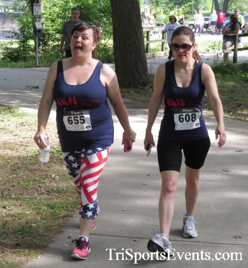 Freedom 5K Run/Walk & Roll<br><br><br><br><a href='http://www.trisportsevents.com/pics/16_Freedom_5K_099.JPG' download='16_Freedom_5K_099.JPG'>Click here to download.</a><Br><a href='http://www.facebook.com/sharer.php?u=http:%2F%2Fwww.trisportsevents.com%2Fpics%2F16_Freedom_5K_099.JPG&t=Freedom 5K Run/Walk & Roll' target='_blank'><img src='images/fb_share.png' width='100'></a>