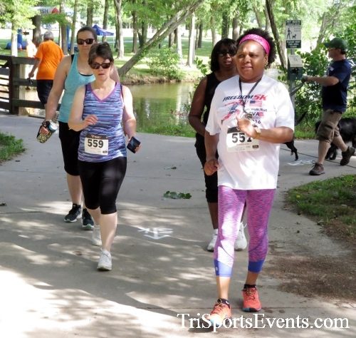 Freedom 5K Run/Walk & Roll<br><br><br><br><a href='http://www.trisportsevents.com/pics/16_Freedom_5K_104.JPG' download='16_Freedom_5K_104.JPG'>Click here to download.</a><Br><a href='http://www.facebook.com/sharer.php?u=http:%2F%2Fwww.trisportsevents.com%2Fpics%2F16_Freedom_5K_104.JPG&t=Freedom 5K Run/Walk & Roll' target='_blank'><img src='images/fb_share.png' width='100'></a>