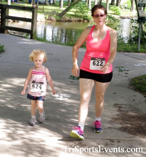 Freedom 5K Run/Walk & Roll<br><br><br><br><a href='http://www.trisportsevents.com/pics/16_Freedom_5K_106.JPG' download='16_Freedom_5K_106.JPG'>Click here to download.</a><Br><a href='http://www.facebook.com/sharer.php?u=http:%2F%2Fwww.trisportsevents.com%2Fpics%2F16_Freedom_5K_106.JPG&t=Freedom 5K Run/Walk & Roll' target='_blank'><img src='images/fb_share.png' width='100'></a>