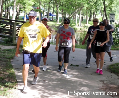 Freedom 5K Run/Walk & Roll<br><br><br><br><a href='http://www.trisportsevents.com/pics/16_Freedom_5K_107.JPG' download='16_Freedom_5K_107.JPG'>Click here to download.</a><Br><a href='http://www.facebook.com/sharer.php?u=http:%2F%2Fwww.trisportsevents.com%2Fpics%2F16_Freedom_5K_107.JPG&t=Freedom 5K Run/Walk & Roll' target='_blank'><img src='images/fb_share.png' width='100'></a>