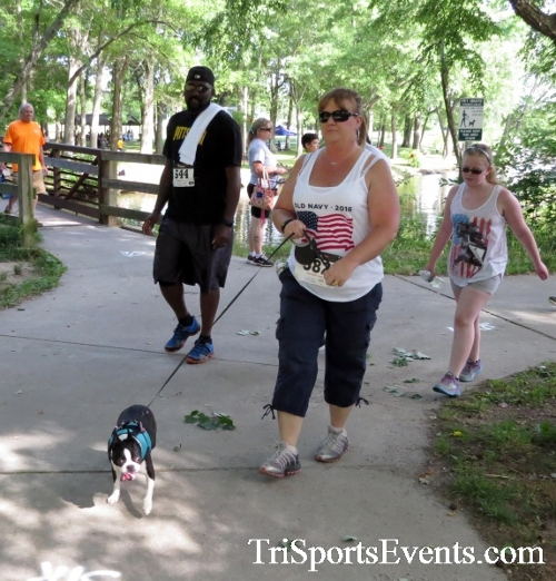 Freedom 5K Run/Walk & Roll<br><br><br><br><a href='http://www.trisportsevents.com/pics/16_Freedom_5K_111.JPG' download='16_Freedom_5K_111.JPG'>Click here to download.</a><Br><a href='http://www.facebook.com/sharer.php?u=http:%2F%2Fwww.trisportsevents.com%2Fpics%2F16_Freedom_5K_111.JPG&t=Freedom 5K Run/Walk & Roll' target='_blank'><img src='images/fb_share.png' width='100'></a>