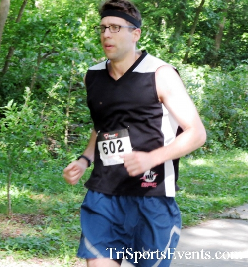 Freedom 5K Run/Walk & Roll<br><br><br><br><a href='http://www.trisportsevents.com/pics/16_Freedom_5K_121.JPG' download='16_Freedom_5K_121.JPG'>Click here to download.</a><Br><a href='http://www.facebook.com/sharer.php?u=http:%2F%2Fwww.trisportsevents.com%2Fpics%2F16_Freedom_5K_121.JPG&t=Freedom 5K Run/Walk & Roll' target='_blank'><img src='images/fb_share.png' width='100'></a>