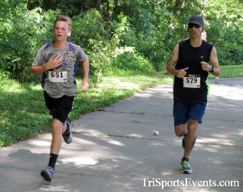 Freedom 5K Run/Walk & Roll<br><br><br><br><a href='http://www.trisportsevents.com/pics/16_Freedom_5K_123.JPG' download='16_Freedom_5K_123.JPG'>Click here to download.</a><Br><a href='http://www.facebook.com/sharer.php?u=http:%2F%2Fwww.trisportsevents.com%2Fpics%2F16_Freedom_5K_123.JPG&t=Freedom 5K Run/Walk & Roll' target='_blank'><img src='images/fb_share.png' width='100'></a>