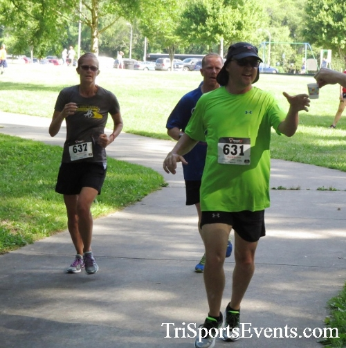 Freedom 5K Run/Walk & Roll<br><br><br><br><a href='http://www.trisportsevents.com/pics/16_Freedom_5K_138.JPG' download='16_Freedom_5K_138.JPG'>Click here to download.</a><Br><a href='http://www.facebook.com/sharer.php?u=http:%2F%2Fwww.trisportsevents.com%2Fpics%2F16_Freedom_5K_138.JPG&t=Freedom 5K Run/Walk & Roll' target='_blank'><img src='images/fb_share.png' width='100'></a>