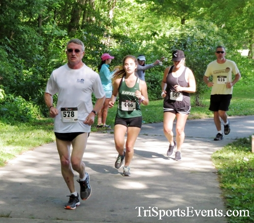 Freedom 5K Run/Walk & Roll<br><br><br><br><a href='http://www.trisportsevents.com/pics/16_Freedom_5K_151.JPG' download='16_Freedom_5K_151.JPG'>Click here to download.</a><Br><a href='http://www.facebook.com/sharer.php?u=http:%2F%2Fwww.trisportsevents.com%2Fpics%2F16_Freedom_5K_151.JPG&t=Freedom 5K Run/Walk & Roll' target='_blank'><img src='images/fb_share.png' width='100'></a>