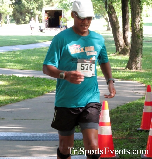 Freedom 5K Run/Walk & Roll<br><br><br><br><a href='http://www.trisportsevents.com/pics/16_Freedom_5K_193.JPG' download='16_Freedom_5K_193.JPG'>Click here to download.</a><Br><a href='http://www.facebook.com/sharer.php?u=http:%2F%2Fwww.trisportsevents.com%2Fpics%2F16_Freedom_5K_193.JPG&t=Freedom 5K Run/Walk & Roll' target='_blank'><img src='images/fb_share.png' width='100'></a>