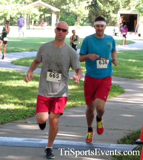 Freedom 5K Run/Walk & Roll<br><br><br><br><a href='http://www.trisportsevents.com/pics/16_Freedom_5K_197.JPG' download='16_Freedom_5K_197.JPG'>Click here to download.</a><Br><a href='http://www.facebook.com/sharer.php?u=http:%2F%2Fwww.trisportsevents.com%2Fpics%2F16_Freedom_5K_197.JPG&t=Freedom 5K Run/Walk & Roll' target='_blank'><img src='images/fb_share.png' width='100'></a>