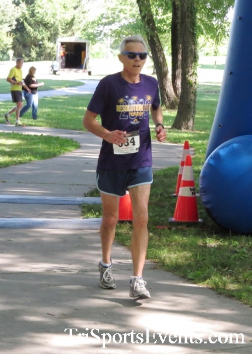 Freedom 5K Run/Walk & Roll<br><br><br><br><a href='http://www.trisportsevents.com/pics/16_Freedom_5K_201.JPG' download='16_Freedom_5K_201.JPG'>Click here to download.</a><Br><a href='http://www.facebook.com/sharer.php?u=http:%2F%2Fwww.trisportsevents.com%2Fpics%2F16_Freedom_5K_201.JPG&t=Freedom 5K Run/Walk & Roll' target='_blank'><img src='images/fb_share.png' width='100'></a>