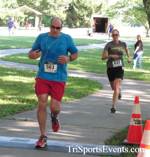Freedom 5K Run/Walk & Roll<br><br><br><br><a href='http://www.trisportsevents.com/pics/16_Freedom_5K_204.JPG' download='16_Freedom_5K_204.JPG'>Click here to download.</a><Br><a href='http://www.facebook.com/sharer.php?u=http:%2F%2Fwww.trisportsevents.com%2Fpics%2F16_Freedom_5K_204.JPG&t=Freedom 5K Run/Walk & Roll' target='_blank'><img src='images/fb_share.png' width='100'></a>
