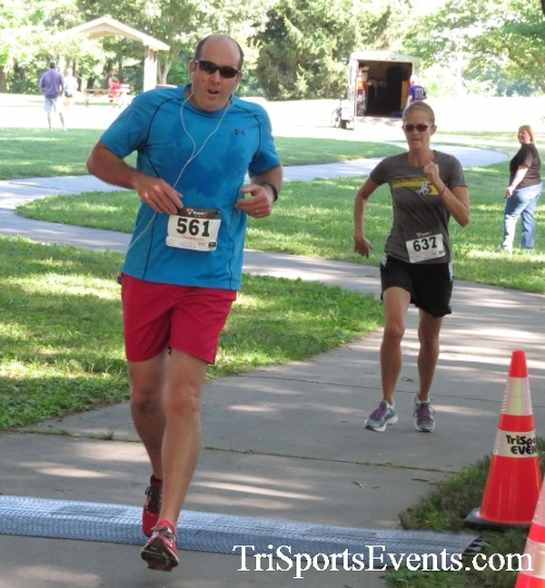 Freedom 5K Run/Walk & Roll<br><br><br><br><a href='http://www.trisportsevents.com/pics/16_Freedom_5K_205.JPG' download='16_Freedom_5K_205.JPG'>Click here to download.</a><Br><a href='http://www.facebook.com/sharer.php?u=http:%2F%2Fwww.trisportsevents.com%2Fpics%2F16_Freedom_5K_205.JPG&t=Freedom 5K Run/Walk & Roll' target='_blank'><img src='images/fb_share.png' width='100'></a>
