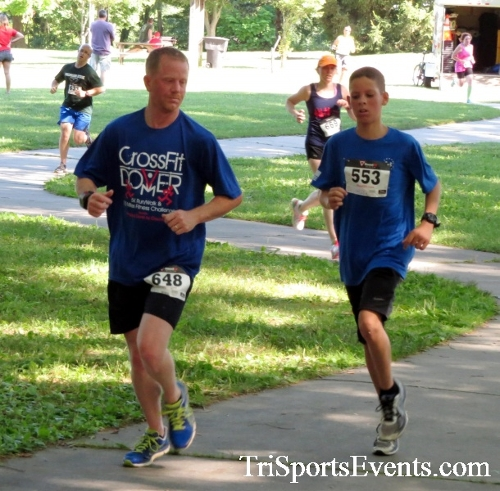 Freedom 5K Run/Walk & Roll<br><br><br><br><a href='http://www.trisportsevents.com/pics/16_Freedom_5K_206.JPG' download='16_Freedom_5K_206.JPG'>Click here to download.</a><Br><a href='http://www.facebook.com/sharer.php?u=http:%2F%2Fwww.trisportsevents.com%2Fpics%2F16_Freedom_5K_206.JPG&t=Freedom 5K Run/Walk & Roll' target='_blank'><img src='images/fb_share.png' width='100'></a>