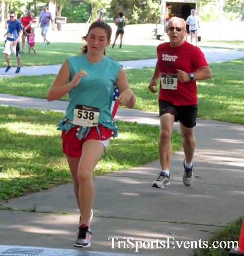 Freedom 5K Run/Walk & Roll<br><br><br><br><a href='http://www.trisportsevents.com/pics/16_Freedom_5K_214.JPG' download='16_Freedom_5K_214.JPG'>Click here to download.</a><Br><a href='http://www.facebook.com/sharer.php?u=http:%2F%2Fwww.trisportsevents.com%2Fpics%2F16_Freedom_5K_214.JPG&t=Freedom 5K Run/Walk & Roll' target='_blank'><img src='images/fb_share.png' width='100'></a>
