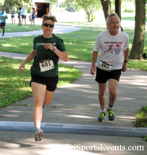 Freedom 5K Run/Walk & Roll<br><br><br><br><a href='http://www.trisportsevents.com/pics/16_Freedom_5K_228.JPG' download='16_Freedom_5K_228.JPG'>Click here to download.</a><Br><a href='http://www.facebook.com/sharer.php?u=http:%2F%2Fwww.trisportsevents.com%2Fpics%2F16_Freedom_5K_228.JPG&t=Freedom 5K Run/Walk & Roll' target='_blank'><img src='images/fb_share.png' width='100'></a>