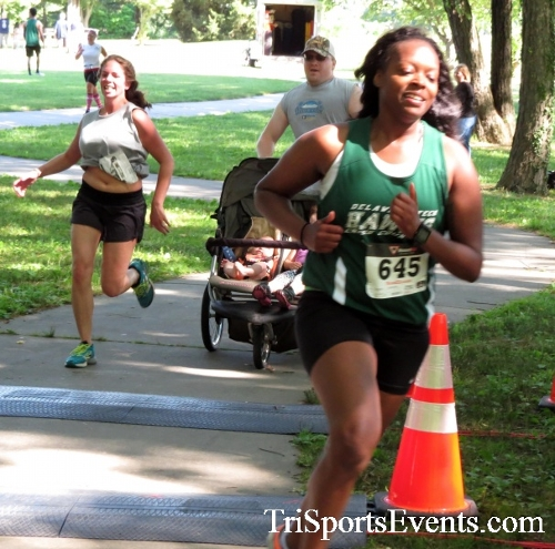 Freedom 5K Run/Walk & Roll<br><br><br><br><a href='http://www.trisportsevents.com/pics/16_Freedom_5K_234.JPG' download='16_Freedom_5K_234.JPG'>Click here to download.</a><Br><a href='http://www.facebook.com/sharer.php?u=http:%2F%2Fwww.trisportsevents.com%2Fpics%2F16_Freedom_5K_234.JPG&t=Freedom 5K Run/Walk & Roll' target='_blank'><img src='images/fb_share.png' width='100'></a>