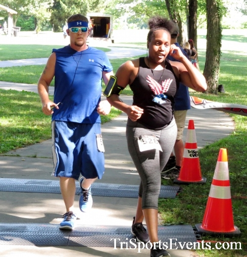 Freedom 5K Run/Walk & Roll<br><br><br><br><a href='http://www.trisportsevents.com/pics/16_Freedom_5K_245.JPG' download='16_Freedom_5K_245.JPG'>Click here to download.</a><Br><a href='http://www.facebook.com/sharer.php?u=http:%2F%2Fwww.trisportsevents.com%2Fpics%2F16_Freedom_5K_245.JPG&t=Freedom 5K Run/Walk & Roll' target='_blank'><img src='images/fb_share.png' width='100'></a>