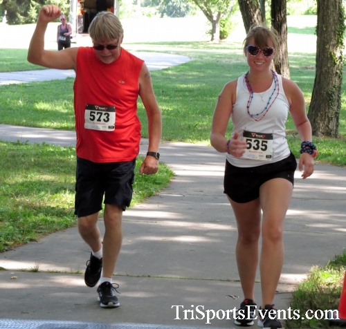 Freedom 5K Run/Walk & Roll<br><br><br><br><a href='http://www.trisportsevents.com/pics/16_Freedom_5K_274.JPG' download='16_Freedom_5K_274.JPG'>Click here to download.</a><Br><a href='http://www.facebook.com/sharer.php?u=http:%2F%2Fwww.trisportsevents.com%2Fpics%2F16_Freedom_5K_274.JPG&t=Freedom 5K Run/Walk & Roll' target='_blank'><img src='images/fb_share.png' width='100'></a>