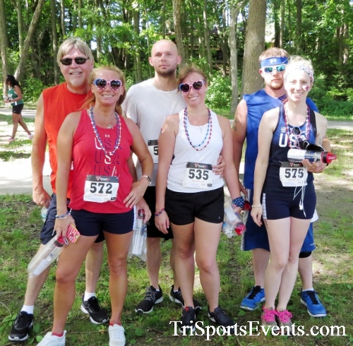 Freedom 5K Run/Walk & Roll<br><br><br><br><a href='http://www.trisportsevents.com/pics/16_Freedom_5K_284.JPG' download='16_Freedom_5K_284.JPG'>Click here to download.</a><Br><a href='http://www.facebook.com/sharer.php?u=http:%2F%2Fwww.trisportsevents.com%2Fpics%2F16_Freedom_5K_284.JPG&t=Freedom 5K Run/Walk & Roll' target='_blank'><img src='images/fb_share.png' width='100'></a>