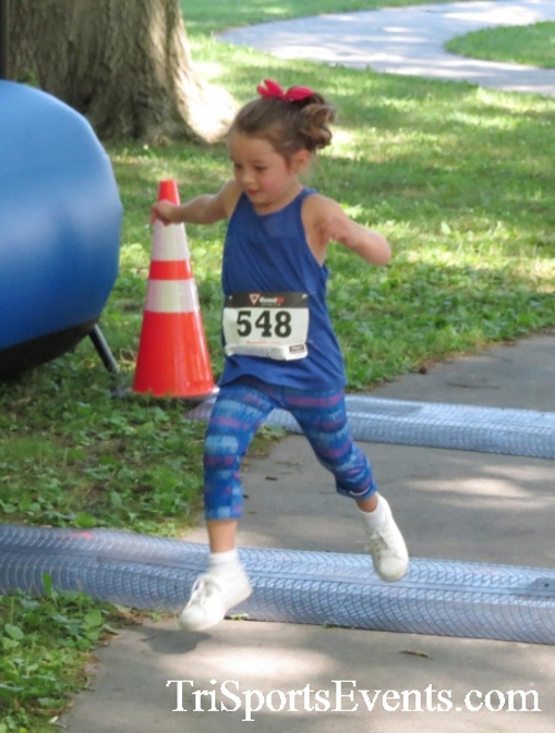 Freedom 5K Run/Walk & Roll<br><br><br><br><a href='http://www.trisportsevents.com/pics/16_Freedom_5K_288.JPG' download='16_Freedom_5K_288.JPG'>Click here to download.</a><Br><a href='http://www.facebook.com/sharer.php?u=http:%2F%2Fwww.trisportsevents.com%2Fpics%2F16_Freedom_5K_288.JPG&t=Freedom 5K Run/Walk & Roll' target='_blank'><img src='images/fb_share.png' width='100'></a>