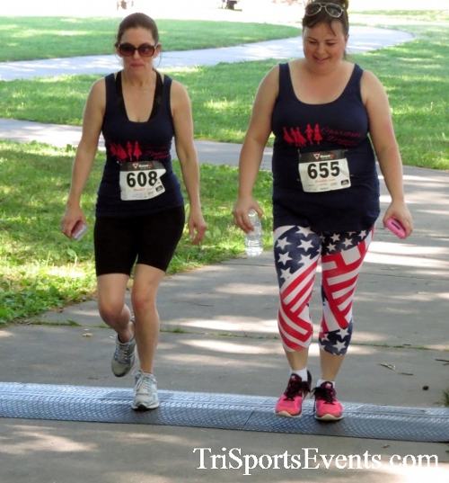 Freedom 5K Run/Walk & Roll<br><br><br><br><a href='http://www.trisportsevents.com/pics/16_Freedom_5K_293.JPG' download='16_Freedom_5K_293.JPG'>Click here to download.</a><Br><a href='http://www.facebook.com/sharer.php?u=http:%2F%2Fwww.trisportsevents.com%2Fpics%2F16_Freedom_5K_293.JPG&t=Freedom 5K Run/Walk & Roll' target='_blank'><img src='images/fb_share.png' width='100'></a>