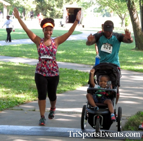 Freedom 5K Run/Walk & Roll<br><br><br><br><a href='http://www.trisportsevents.com/pics/16_Freedom_5K_294.JPG' download='16_Freedom_5K_294.JPG'>Click here to download.</a><Br><a href='http://www.facebook.com/sharer.php?u=http:%2F%2Fwww.trisportsevents.com%2Fpics%2F16_Freedom_5K_294.JPG&t=Freedom 5K Run/Walk & Roll' target='_blank'><img src='images/fb_share.png' width='100'></a>