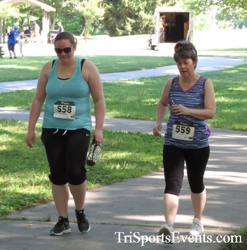 Freedom 5K Run/Walk & Roll<br><br><br><br><a href='http://www.trisportsevents.com/pics/16_Freedom_5K_306.JPG' download='16_Freedom_5K_306.JPG'>Click here to download.</a><Br><a href='http://www.facebook.com/sharer.php?u=http:%2F%2Fwww.trisportsevents.com%2Fpics%2F16_Freedom_5K_306.JPG&t=Freedom 5K Run/Walk & Roll' target='_blank'><img src='images/fb_share.png' width='100'></a>