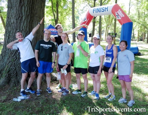 Freedom 5K Run/Walk & Roll<br><br><br><br><a href='http://www.trisportsevents.com/pics/16_Freedom_5K_310.JPG' download='16_Freedom_5K_310.JPG'>Click here to download.</a><Br><a href='http://www.facebook.com/sharer.php?u=http:%2F%2Fwww.trisportsevents.com%2Fpics%2F16_Freedom_5K_310.JPG&t=Freedom 5K Run/Walk & Roll' target='_blank'><img src='images/fb_share.png' width='100'></a>