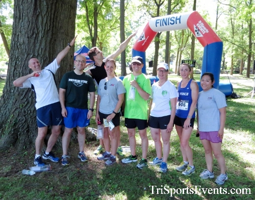 Freedom 5K Run/Walk & Roll<br><br><br><br><a href='http://www.trisportsevents.com/pics/16_Freedom_5K_311.JPG' download='16_Freedom_5K_311.JPG'>Click here to download.</a><Br><a href='http://www.facebook.com/sharer.php?u=http:%2F%2Fwww.trisportsevents.com%2Fpics%2F16_Freedom_5K_311.JPG&t=Freedom 5K Run/Walk & Roll' target='_blank'><img src='images/fb_share.png' width='100'></a>