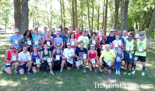 Freedom 5K Run/Walk & Roll<br><br><br><br><a href='http://www.trisportsevents.com/pics/16_Freedom_5K_313.JPG' download='16_Freedom_5K_313.JPG'>Click here to download.</a><Br><a href='http://www.facebook.com/sharer.php?u=http:%2F%2Fwww.trisportsevents.com%2Fpics%2F16_Freedom_5K_313.JPG&t=Freedom 5K Run/Walk & Roll' target='_blank'><img src='images/fb_share.png' width='100'></a>