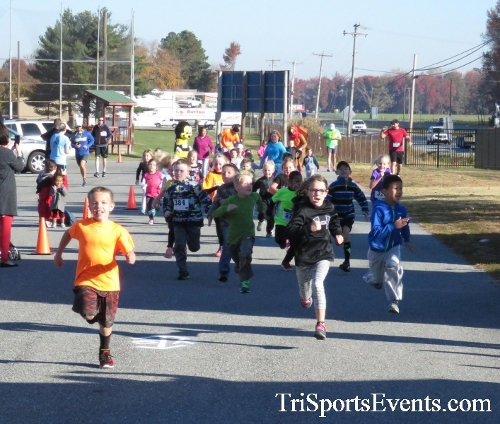 Gobble Wobble 5K Run/Walk<br><br><br><br><a href='https://www.trisportsevents.com/pics/16_Gobble_Wobble_5K_003.JPG' download='16_Gobble_Wobble_5K_003.JPG'>Click here to download.</a><Br><a href='http://www.facebook.com/sharer.php?u=http:%2F%2Fwww.trisportsevents.com%2Fpics%2F16_Gobble_Wobble_5K_003.JPG&t=Gobble Wobble 5K Run/Walk' target='_blank'><img src='images/fb_share.png' width='100'></a>