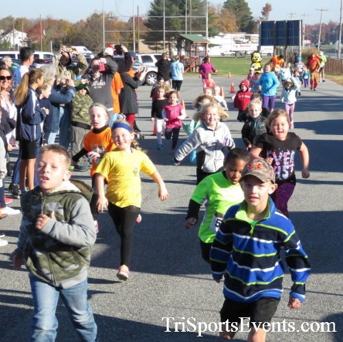 Gobble Wobble 5K Run/Walk<br><br><br><br><a href='http://www.trisportsevents.com/pics/16_Gobble_Wobble_5K_006.JPG' download='16_Gobble_Wobble_5K_006.JPG'>Click here to download.</a><Br><a href='http://www.facebook.com/sharer.php?u=http:%2F%2Fwww.trisportsevents.com%2Fpics%2F16_Gobble_Wobble_5K_006.JPG&t=Gobble Wobble 5K Run/Walk' target='_blank'><img src='images/fb_share.png' width='100'></a>