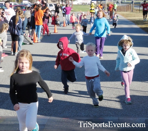 Gobble Wobble 5K Run/Walk<br><br><br><br><a href='http://www.trisportsevents.com/pics/16_Gobble_Wobble_5K_009.JPG' download='16_Gobble_Wobble_5K_009.JPG'>Click here to download.</a><Br><a href='http://www.facebook.com/sharer.php?u=http:%2F%2Fwww.trisportsevents.com%2Fpics%2F16_Gobble_Wobble_5K_009.JPG&t=Gobble Wobble 5K Run/Walk' target='_blank'><img src='images/fb_share.png' width='100'></a>