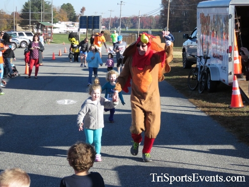 Gobble Wobble 5K Run/Walk<br><br><br><br><a href='http://www.trisportsevents.com/pics/16_Gobble_Wobble_5K_014.JPG' download='16_Gobble_Wobble_5K_014.JPG'>Click here to download.</a><Br><a href='http://www.facebook.com/sharer.php?u=http:%2F%2Fwww.trisportsevents.com%2Fpics%2F16_Gobble_Wobble_5K_014.JPG&t=Gobble Wobble 5K Run/Walk' target='_blank'><img src='images/fb_share.png' width='100'></a>