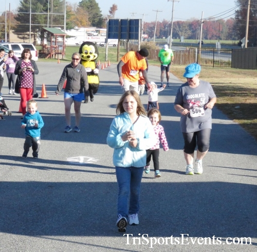 Gobble Wobble 5K Run/Walk<br><br><br><br><a href='http://www.trisportsevents.com/pics/16_Gobble_Wobble_5K_015.JPG' download='16_Gobble_Wobble_5K_015.JPG'>Click here to download.</a><Br><a href='http://www.facebook.com/sharer.php?u=http:%2F%2Fwww.trisportsevents.com%2Fpics%2F16_Gobble_Wobble_5K_015.JPG&t=Gobble Wobble 5K Run/Walk' target='_blank'><img src='images/fb_share.png' width='100'></a>