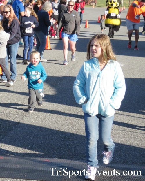 Gobble Wobble 5K Run/Walk<br><br><br><br><a href='http://www.trisportsevents.com/pics/16_Gobble_Wobble_5K_016.JPG' download='16_Gobble_Wobble_5K_016.JPG'>Click here to download.</a><Br><a href='http://www.facebook.com/sharer.php?u=http:%2F%2Fwww.trisportsevents.com%2Fpics%2F16_Gobble_Wobble_5K_016.JPG&t=Gobble Wobble 5K Run/Walk' target='_blank'><img src='images/fb_share.png' width='100'></a>