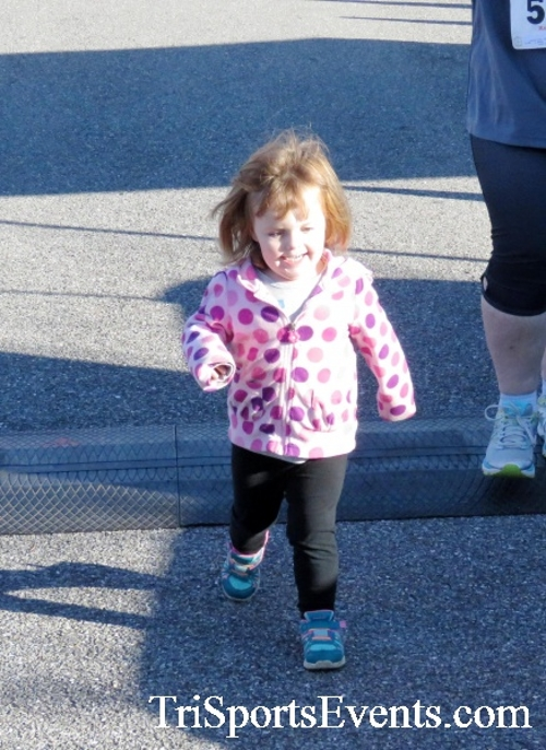 Gobble Wobble 5K Run/Walk<br><br><br><br><a href='http://www.trisportsevents.com/pics/16_Gobble_Wobble_5K_017.JPG' download='16_Gobble_Wobble_5K_017.JPG'>Click here to download.</a><Br><a href='http://www.facebook.com/sharer.php?u=http:%2F%2Fwww.trisportsevents.com%2Fpics%2F16_Gobble_Wobble_5K_017.JPG&t=Gobble Wobble 5K Run/Walk' target='_blank'><img src='images/fb_share.png' width='100'></a>