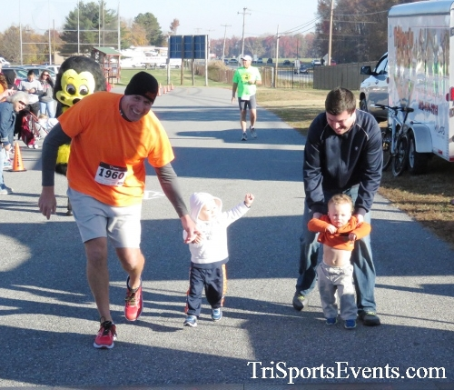 Gobble Wobble 5K Run/Walk<br><br><br><br><a href='http://www.trisportsevents.com/pics/16_Gobble_Wobble_5K_018.JPG' download='16_Gobble_Wobble_5K_018.JPG'>Click here to download.</a><Br><a href='http://www.facebook.com/sharer.php?u=http:%2F%2Fwww.trisportsevents.com%2Fpics%2F16_Gobble_Wobble_5K_018.JPG&t=Gobble Wobble 5K Run/Walk' target='_blank'><img src='images/fb_share.png' width='100'></a>