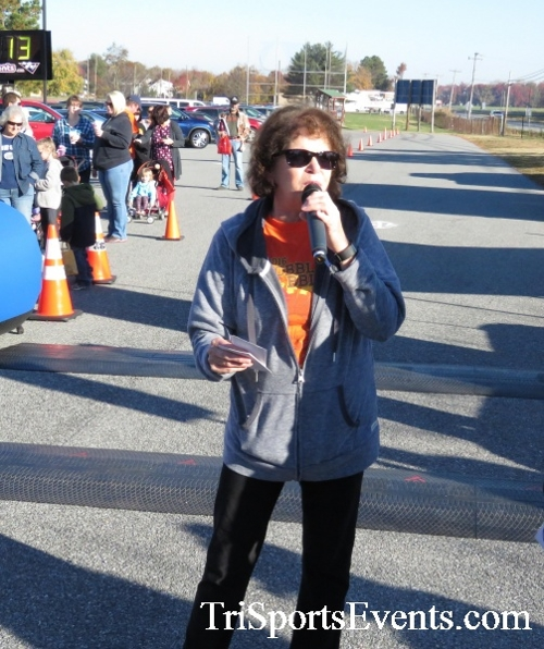 Gobble Wobble 5K Run/Walk<br><br><br><br><a href='http://www.trisportsevents.com/pics/16_Gobble_Wobble_5K_019.JPG' download='16_Gobble_Wobble_5K_019.JPG'>Click here to download.</a><Br><a href='http://www.facebook.com/sharer.php?u=http:%2F%2Fwww.trisportsevents.com%2Fpics%2F16_Gobble_Wobble_5K_019.JPG&t=Gobble Wobble 5K Run/Walk' target='_blank'><img src='images/fb_share.png' width='100'></a>