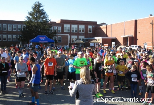 Gobble Wobble 5K Run/Walk<br><br><br><br><a href='http://www.trisportsevents.com/pics/16_Gobble_Wobble_5K_020.JPG' download='16_Gobble_Wobble_5K_020.JPG'>Click here to download.</a><Br><a href='http://www.facebook.com/sharer.php?u=http:%2F%2Fwww.trisportsevents.com%2Fpics%2F16_Gobble_Wobble_5K_020.JPG&t=Gobble Wobble 5K Run/Walk' target='_blank'><img src='images/fb_share.png' width='100'></a>
