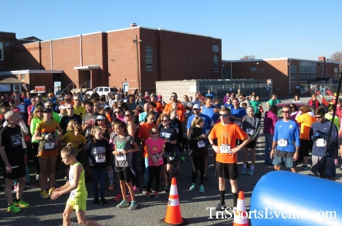 Gobble Wobble 5K Run/Walk<br><br><br><br><a href='http://www.trisportsevents.com/pics/16_Gobble_Wobble_5K_021.JPG' download='16_Gobble_Wobble_5K_021.JPG'>Click here to download.</a><Br><a href='http://www.facebook.com/sharer.php?u=http:%2F%2Fwww.trisportsevents.com%2Fpics%2F16_Gobble_Wobble_5K_021.JPG&t=Gobble Wobble 5K Run/Walk' target='_blank'><img src='images/fb_share.png' width='100'></a>