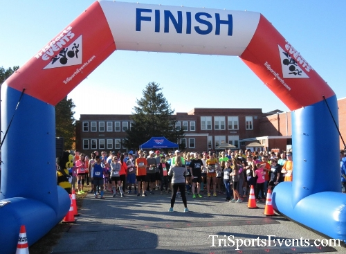 Gobble Wobble 5K Run/Walk<br><br><br><br><a href='http://www.trisportsevents.com/pics/16_Gobble_Wobble_5K_023.JPG' download='16_Gobble_Wobble_5K_023.JPG'>Click here to download.</a><Br><a href='http://www.facebook.com/sharer.php?u=http:%2F%2Fwww.trisportsevents.com%2Fpics%2F16_Gobble_Wobble_5K_023.JPG&t=Gobble Wobble 5K Run/Walk' target='_blank'><img src='images/fb_share.png' width='100'></a>